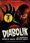 Diabolik (Restaurato In Hd)
